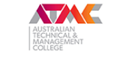 Australian Technical & Management College