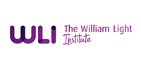 The William Light Institute