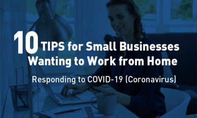 ACS-SmallBusiness-WFH-10Tips_banner-800x450