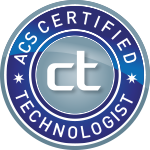 Certified Technologist
