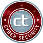 ACS Cyber Security Certification