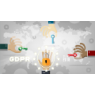 GDPR: 84% of Aussie businesses still in the dark